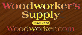 Woodworking Woodworking Tools Woodworking Hardware