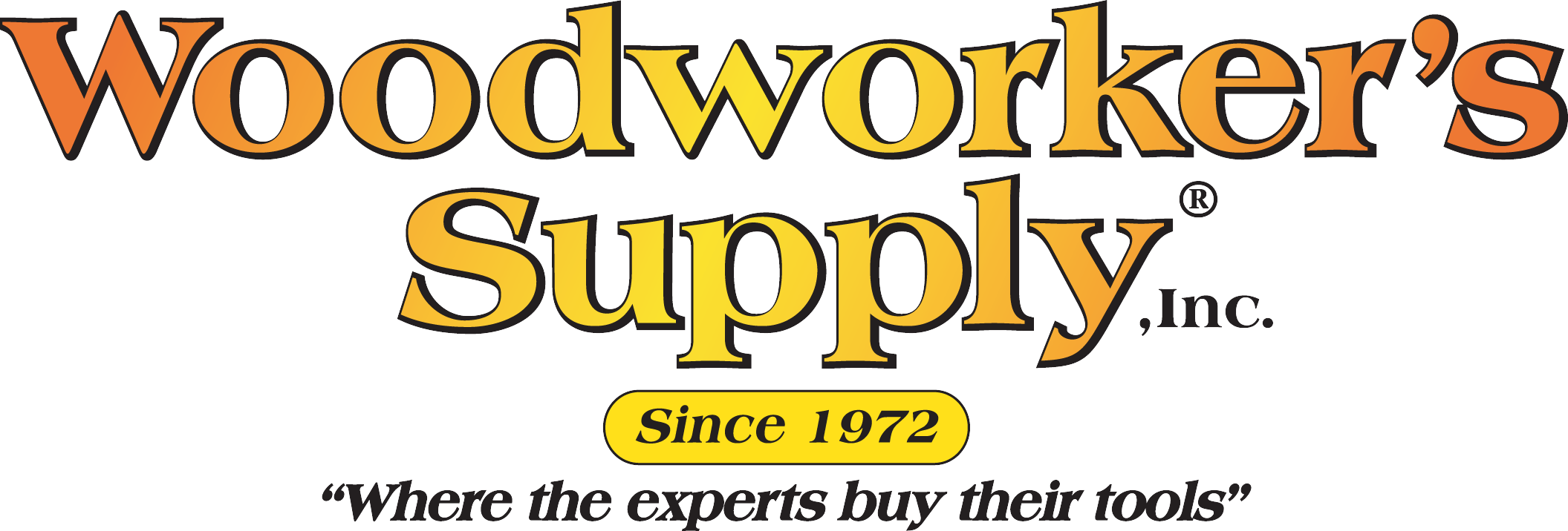 Woodworker S Supply Inc About Us